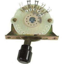 Fender 4-Way Mod Switch Tele