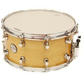Mapex MPML4800CNL MPX Maple Snare Drum