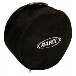 Mapex EBB221800MP Bag for Kick Drum