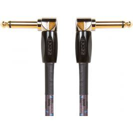 Boss BIC-PC Instrument Cable 15 cm