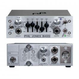 Phil Jones Bass BB1 Bass Buddy