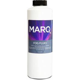 MARQ Fog fluid 1L
