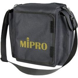 MiPro SC-30