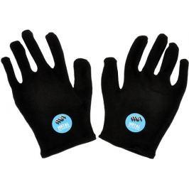 Zenko GT-N2 Handpan Gloves Man Pair Bubenícke rukavice