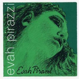 Pirastro Evah Pirazzi 4/4 Violin Set medium