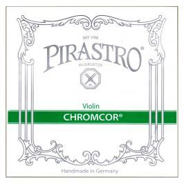 Pirastro Chromcor 1/4-1/8 Violin Set