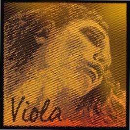 Pirastro Evah Pirazzi Gold Viola Set medium