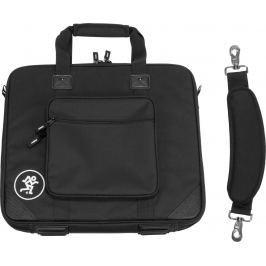 Mackie PROFX16-BAG