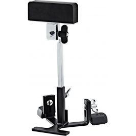 Meinl MDPP Dynamic Pedal Pad
