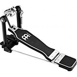 Meinl TMBP Pedal Bassbox / Snarebox