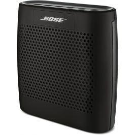 Bose SoundLink Colour BT Black