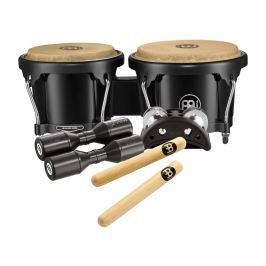 Perkusní nástroj Bongo