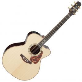 Takamine P7JC B-Stock