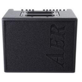 AER Compact 60 III Black