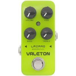 Valeton CFZ-2 Lazaro