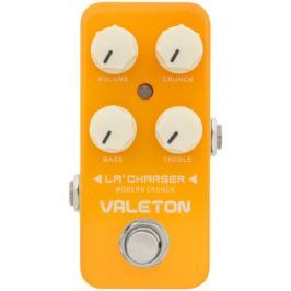 Valeton CDS-2 La' Charger