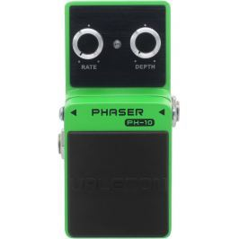 Valeton PH-10 Phaser
