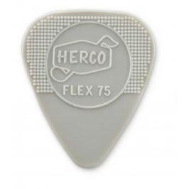 Dunlop HE777P Herco Holy Grail Pick