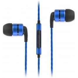 SoundMAGIC E80C Black Blue
