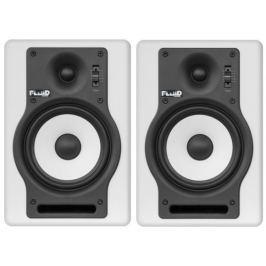 Fluid Audio F5W
