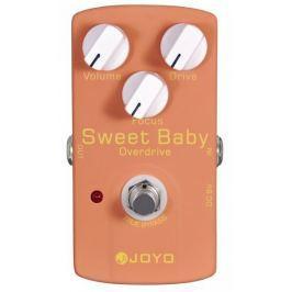 Joyo JF-36 Sweet Baby