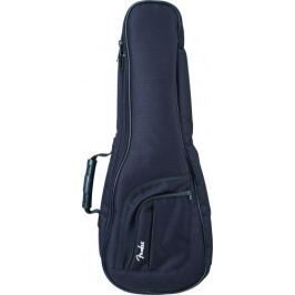 Fender Urban Tenor Ukulele Bag