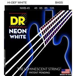 DR Strings NWB-45