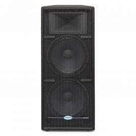 Samson RS215HD PA Speaker Cabinet
