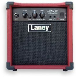 Laney LX10 Red