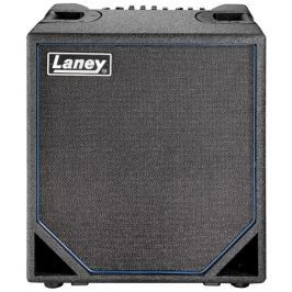 Laney Nexus-SLS-112