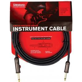 Planet Waves PW-AGL-20 Instrument Cable