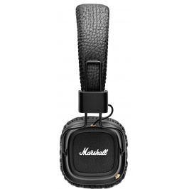 Marshall Major II Bluetooth Black
