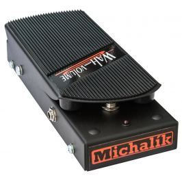 Michalík Design WAH-VOLUME