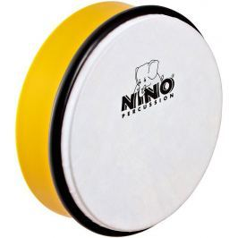 Nino NINO4Y