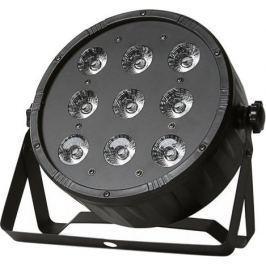Fractal Lights PAR LED 9 x 10W