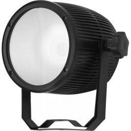 Fractal Lights PAR LED 60W COB