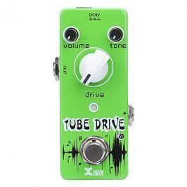 XVive V7 Tube Drive