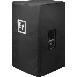 Electro Voice EKX-15-CVR