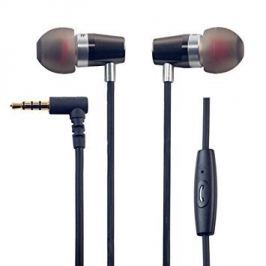 Rock Jaw Audio ALFA GENUS V2 Mic