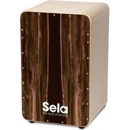 Sela CaSela - Dark Nut