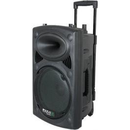 Ibiza Sound PORT12UHF-BT