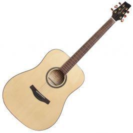 Pasadena D344S (B-Stock) #904124 Westernové kytary