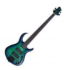 Sire Marcus Miller M7 Alder-4 Transparent Blue