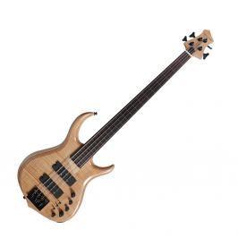 Sire Marcus Miller M7 Ash-4 Natural