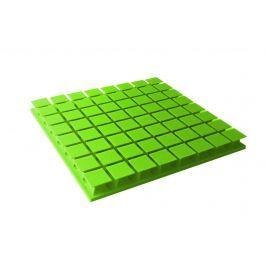 Mega Acoustic PM-8K 60x60 Green