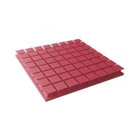 Mega Acoustic PM-8K 60x60 Red