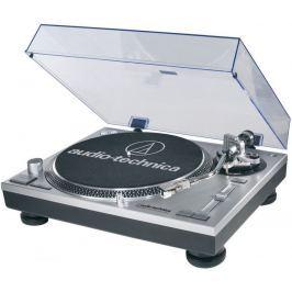 Audio-Technica AT-LP120USBHC