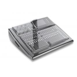 Decksaver Behringer Pro X32 COMPACT cover