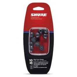 Shure EABKF1-10L