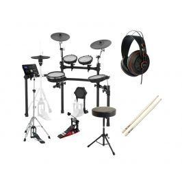 Roland TD-25K Set